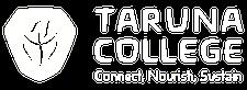 Taruna Logo